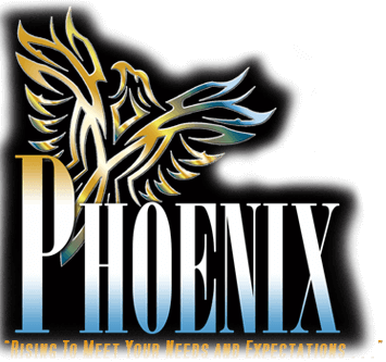 Phoenix Mediation, LLC